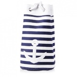 Torba anchor (fot. home&you)