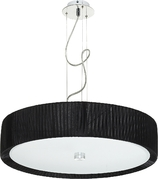Alehandro black zwis, Nowodvorski Lighting (fot. Nowodvorski Lighting)